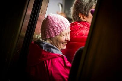 aa-woman-on-metro.jpg